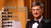 9th Concert of XIII Organ Festival