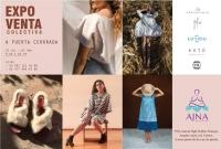 Collective Sale / Expoventa Colectiva