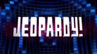 Game Night: Jeopardy/Noche de juegos: peligro