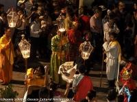 Holy Week / Semana Santa