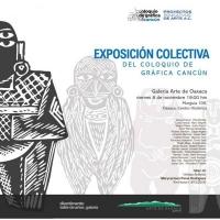 Graphic / Grafica Cancun