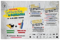 Festival Garnacha & Garnacha