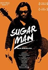 Searching for Sugar Man/Buscando Sugar Man
