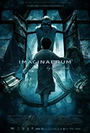 Imaginaerium