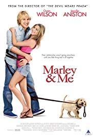 Marley and Me/Marley y yo