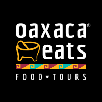 Oaxaca Eats Food Tours/Recorrido Gastronomico