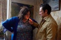 Online Film/Pelicula, Ray & Liz