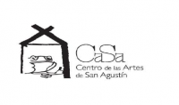 Graphic Arts at CASA / Artes gráficas a CASA San Agustin