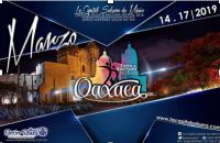 5th International Salsa Conference / 5to Congreso Salsa