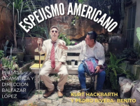 American Illusion / Espejismo americano