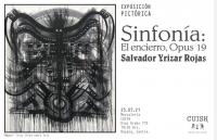 Sinfonía The Enclosure / Symphony El Encierro