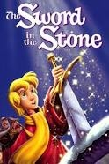 The Sword in the Stone / La Espada en la Piedra