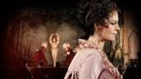 Talk about Opera/Charla de Opera: Adrian Lecouvreur