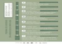 """ANIVERSARIO XXXI ZONA ARQUEOLOGICA DE """"MONTE ALBA?N"""""""