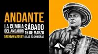 Live Cumbia / Cumbia en vivo