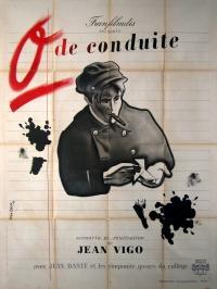Zero in Conduct   The Attacker / Cero en Conducta   El Atalante