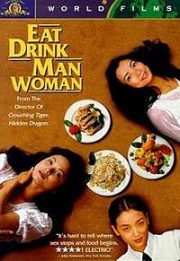 Eat, Drink, Man, Woman / Comer, beber y amar