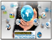 Innovation and the Transfer of Technology