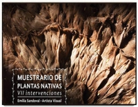 Native Plants Sample  / Muestrario  de Plantas Nativas