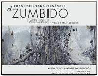 The Buzz / El Zumbido