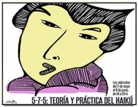 THEORY AND PRACTICE OF HAIKÚ/TEORÍA Y PRÁCTICA DEL HAIKÚ