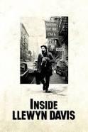Inside Llewyn Davis (Dentro de Llewyn Davis)