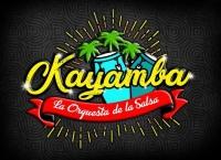 Kayumba: Salsa Orchestra / Orquestra de Salsa