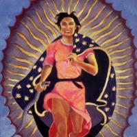 Religious Identity in Mexican History / La identidad religiosa en mexico