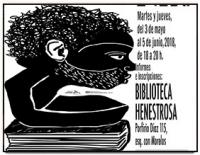 US American Literature of the 20th Century/LA LITERATURA AFROAMERICANA
