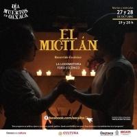 ONLINE El Mictlan