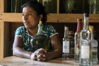 Women in Mezcal/ Mujeres del Mezcal