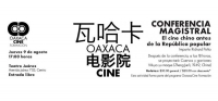 Chinese Cinema before the People's Republic/ cine de China
