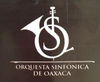 Orquesta Sinfónica de Oaxaca, 2nd Season/2a. Temp. 2018
