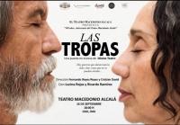 The Troops / Las Tropas