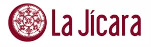 La Jicara Librespacio