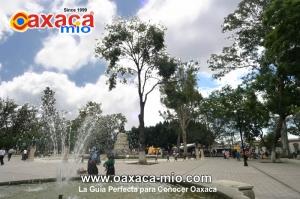 Parque El Llano
