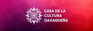 Casa de la Cultura de Oaxaca (Oaxaca Culture House)