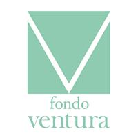 Fondo Ventura