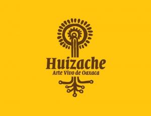 Galeria Huizache