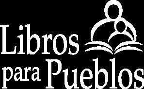 Libros Para Pueblos (LPP)