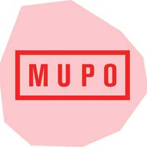 Museo de los Pintores de Oaxaqueños (MUPO)