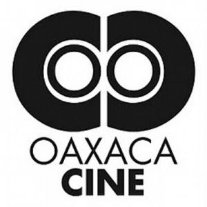Oaxaca Cine