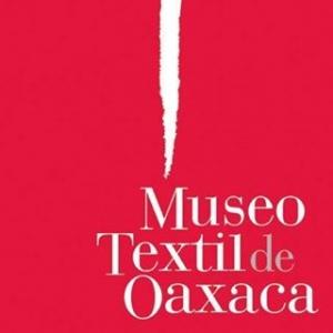 Museo Textil de Oaxaca (Textile Museum)
