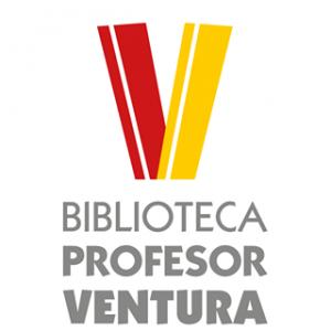 Biblioteca Profesor Ventura (Ventura Library) *