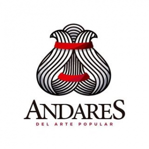 Andares del Arte Popular (Walk of Popular Art)