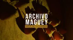 Archivo Maguey