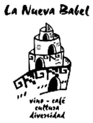 La Nueva Babel Cafe and Bar