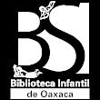 Biblioteca Infantil (Children's Library) / BS Xochimilco *