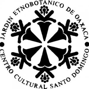 Jardin Etnobotanical de Oaxaca (Botanical Garden)