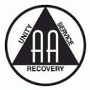 AA-Alanon Meeting Space/Espacio para Reuniones